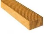 Legar drewno egzotyczne 40x60x1000mm