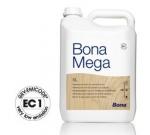 Bona Mega Matt (5l)