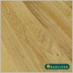 Barlinek Pure Dąb Azure Window Grande 1 lamela lakier mat, 5Gs 14x180x2200mm