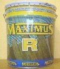 Maximus R - plus 25 kg