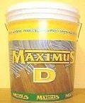 Maximus D Top (10kg)