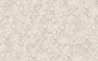 Egger Kamień Tarragone 8x1292x192 mm
