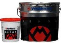 Vermeister Repox 10 kg