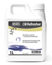 Oil Refresher 5l