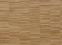 Mozaika przemysłowa Dąb 10x10x300 mm