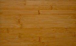 Blat Bambus carmel lity avangard 27x620x2440mm