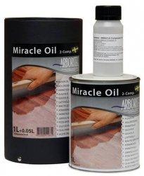 Arboritec Miracle Oil 1.05l