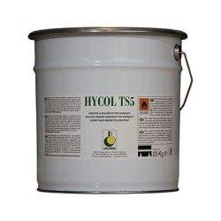 Lechner Hycol TS 5 20kg