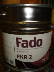 Fado FKR 2 20kg