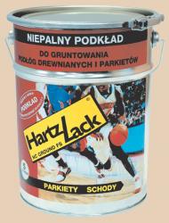 Hartzlak NC Grund FS 10l