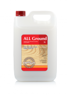 Hartzlack All Ground 5l
