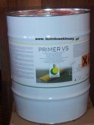 Lechner Primer VS 10 kg