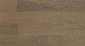 Dąb  natur lakierowany Grau 16x120x600-1600mm