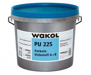 Wakol PU 225 10kg
