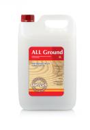 Hartzlack All Ground 5l