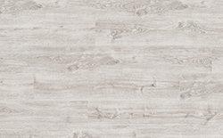 Egger Dąb Waltham biały 8x1291x246 mm