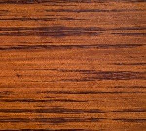Tygrysie Drzewo 2175x210x11,5 mm