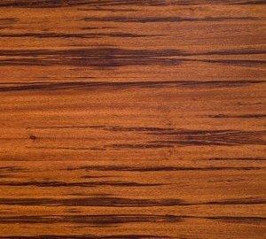 Tygrysie Drzewo 1205x210x8,5 mm