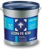 UZIN PE 630  16 kg