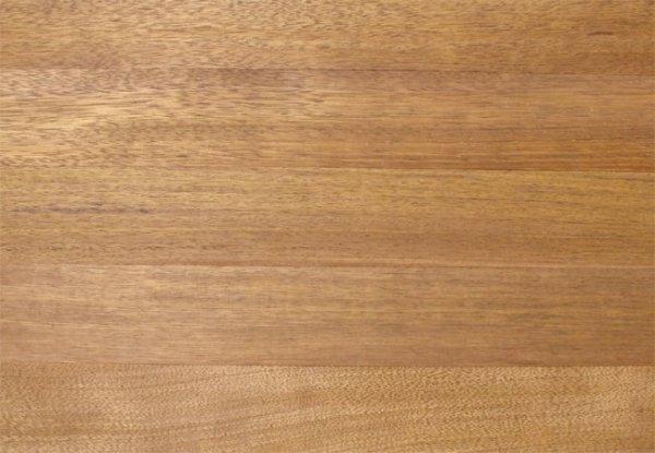Merbau kl.natur 15x120x400-1200mm