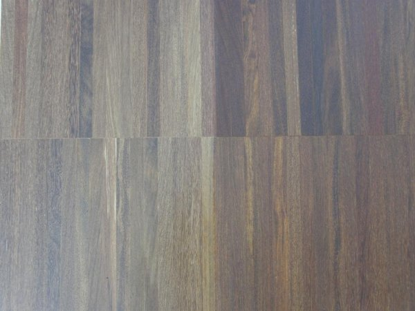 Sucupira Bengalska 14x20x200mm