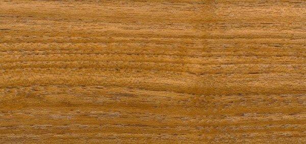 OSMO 007 Teak bezbarwny olej do tarasów 2,5l