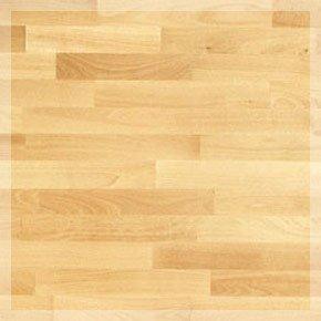 Barlinek Classic buk selekt szer.207mm 3 lamele olej naturalny