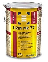 UZIN MK 77 17kg