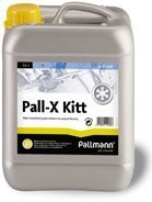 Pallmann Pall-X Kitt