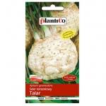 Seler korzeniowy TALAR nasiona 1 g PLANTICO