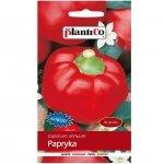 Papryka czerwona pomidorowa DUMAS nasiona 0,5g