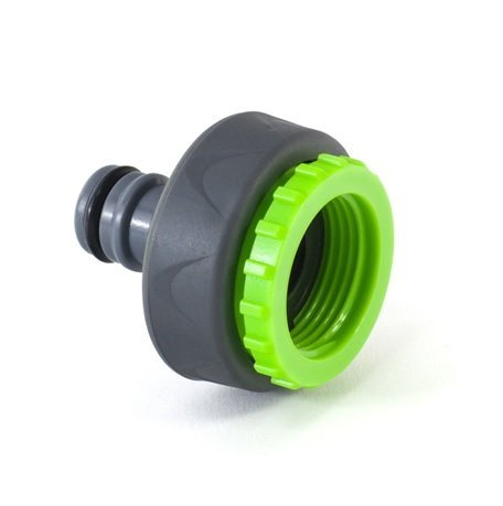 Coupling with female thread 3/4 CELLFAST 50-215