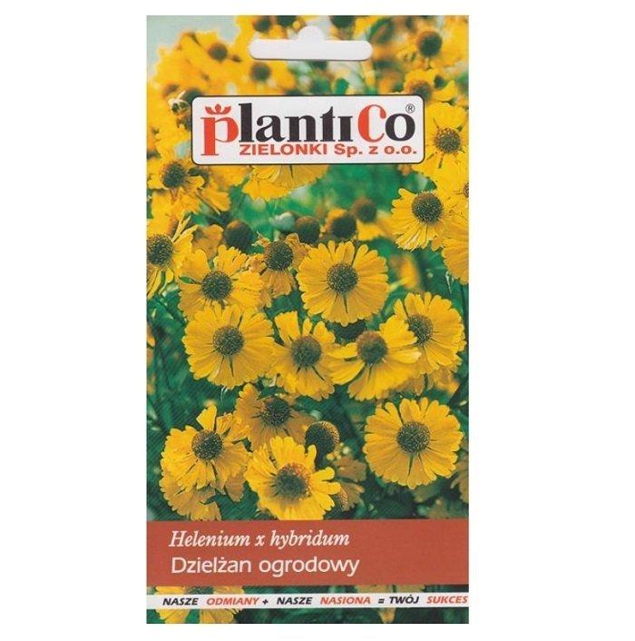 Dzielżan nasiona Plantico