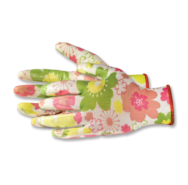 Rękawice Stalco S-Garden