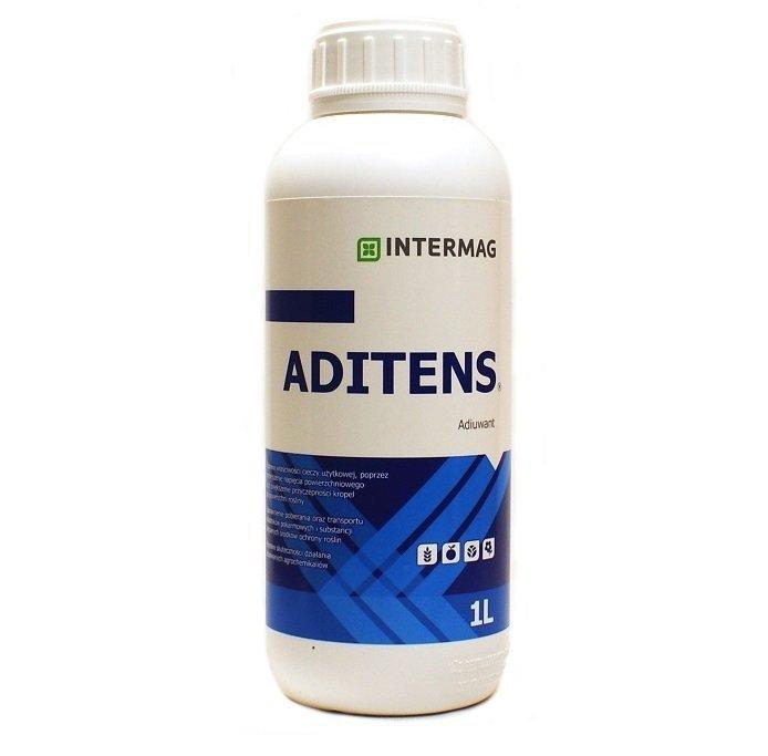 Aditens Intermag