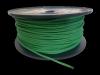 Lanex Lina BORA 5mm Green PES