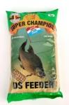 Zanęta Marcel Van Den Eynde Super Champion DS Feeder 1kg