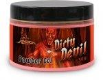 Radical Quantum DIP Powder Gel DIRTY DEVIL