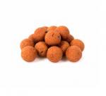 Nash INSTANT ACTION HARD-ONS 15mm 60gr - Coconut Cream