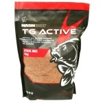 Nash TG ACTIVE STICK MIX 1kg