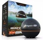 Deeper Echosonda Smart Sonar PRO+ Plus WiFi GPS