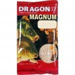 Dragon Zanęta MAGNUM Karp 1kg