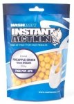 Nash INSTANT ACTION 15mm 200g - Pineapple Crush