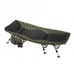 Anaconda Łóżko Karpiowe Kingsize Bed Chair