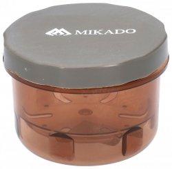 Mikado Pojemnik do Dipowania M