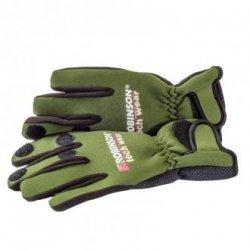 Robinson Rękawice Neoprenowe N02 roz. M
