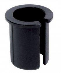 Robinson VDE-R Redukcja Średnica 25mm/20mm
