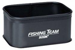 Jaxon Pojemnik EVA RE-102