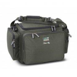 Anaconda Torba Tackle Bag