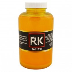 RK Baits Booster 300ml Candy